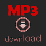 Download Download MP3 Download APK For Android