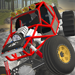 Download Download Offroad Outlaws APK For Android