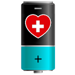 Download Download Repair Battery Life PRO APK For Android