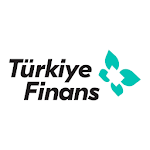 Download Download Türkiye Finans Mobile Branch APK For Android 2021