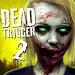 Download DEAD TRIGGER 2 - Zombie Survival Shooter FPS APK