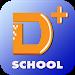 DSchool