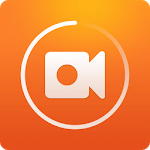 Download DU Recorder – Screen Recorder, Video Editor, Live APK