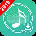 Download Download Music - MP3 Downloader & Music Player APK