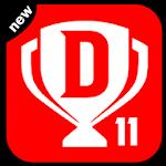 Download Dream 11 Experts tips Dream11 Winner Prediction APK