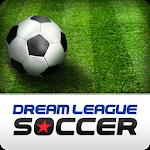 Download Dream League Soccer - Classic APK