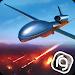 Download Drone Shadow Strike APK