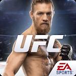 Download EA SPORTS UFC\u00ae APK