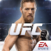Download EA SPORTS UFC\u00ae APK