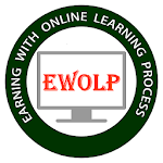 Download EWOLP APK