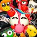 StickEmoji - Sticker Maker