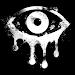 Eyes: Scary Thriller - Creepy Horror Game