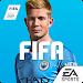 Download FIFA Soccer APK