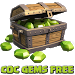 Download FREE COC GEMS APK