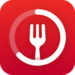 Cover Image of Download Fasting App - Fasting Tracker & Intermittent Fast APK