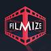 Filmize\u2122- 3D Photo Video Maker