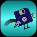 Download Floppy Bird Online APK