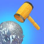 Download Foil Turning 3D APK