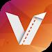 Download Free HD Video Downloader APK