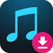 Download Free Music Downloader - Mp3 Music Song Download APK