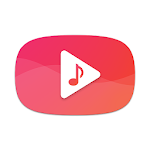 Download Free music player for YouTube: Stream APK