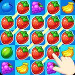 Cover Image of Download Fruit Splash APK