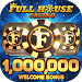 Download Full House Casino - Free Vegas Slots Casino Games APK