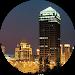 Download Gaborone - Wiki APK