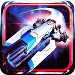 Download Galaxy Legend - Cosmic Conquest Sci-Fi Game APK