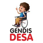 Download Gendis Desa Dinsospermades Banyumas APK