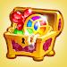 Download Genies & Gems - Jewel & Gem Matching Adventure APK