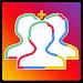 Download Get Followers for Insta+ Prank APK