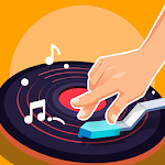 Download Guess This Tune APK