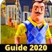 Download Guide for Hi Neighbor Alpha 4 & Walkthrough 2020 APK