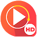 Download Sax Video Player & Audio Player – All Format APK
