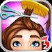 Hair Salon - Fun Games