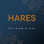Download Hares APK