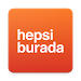 Download Hepsiburada APK