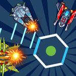 Download Hexagon Defense APK
