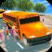 Download High School Bus Driving 3D APK