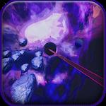 Download Highway to Supernova APK
