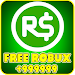 How To Get Free Robux - Earn Robux Tips - 2k19
