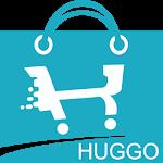 Download HuggoMart APK