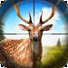 Download Hunting Fever APK