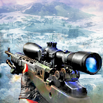 Download IGI Sniper 2019: US Army Commando Mission APK
