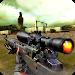 Download IGI Sniper 2019: US Army Commando Mission APK
