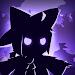 Download Idle Defense: Dark Forest APK