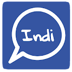 Download IndiApp Messenger APK