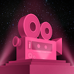 Cover Image of Download Intro Maker - music intro video editor APK