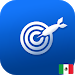 Download Jobs Search and Employment - OCCMundial APK